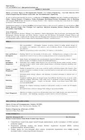 Online Marketing Manager Resume by Dipal Panchal Product Manager Resume