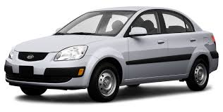 amazon com 2009 chevrolet aveo reviews images and specs vehicles