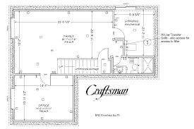 20 walk out basement floor plans contractor box wood and