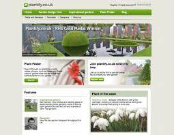 design your backyard online design your backyard online outdoor