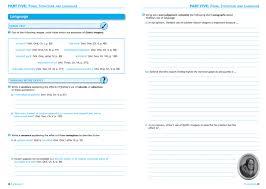 frankenstein york notes for gcse 9 1 workbook amazon co uk dr