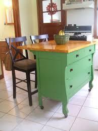 modern mobile kitchen island home design ideas