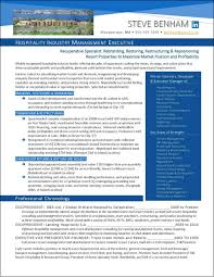 Front Desk Hotel Cover Letter Infographic Cover Letter Images Cover Letter Ideas