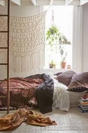 best 25 messy bedroom ideas on pinterest design your bedroom bohemian bedroom beach boho chic home decor design free