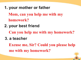 images about Funny Homework Quotes on Pinterest Drugs com