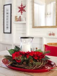 christmas decorations for inside your house cool deorations home