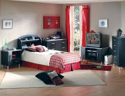 glamorous 50 modern kids room decor design ideas of best 20