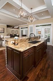 kitchen over sink lighting 2