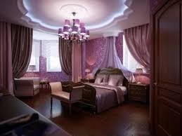 teenage purple bedroom ideas with teenage purple