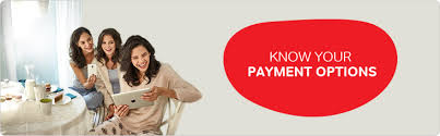 airtel Broadband Bill Payment Options   Pay Your Bills airtel Bill Payment options