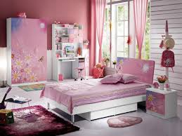 Black Childrens Bedroom Furniture Bedroom Design Large Bedroom A Black Bed Bedside Tables Shown