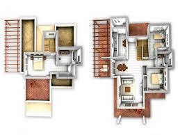 100 free 3d floor plan 30 best 3d floor plan images on