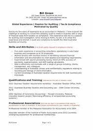 cover letter for business template australia application letter for uk visa hr resume cover