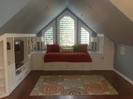 bedroom attic ideas attic bedroom ideas for girls finished attic full size of bedroom attic renovation ideas attic bedrooms for teens cost to finish an attic