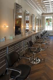 our salon phia salon
