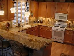 brilliant granite kitchen countertops ideas donna s tan brown