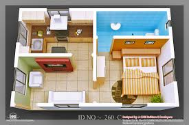small house design and interior tiny house pinterest