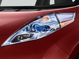 nissan leaf you plus 2013 nissan leaf what would you change