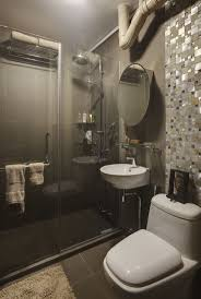 42 best hdb toilet images on pinterest bathroom ideas live and
