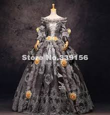 18th Century Halloween Costumes Buy Wholesale 18th Historical Dress China 18th
