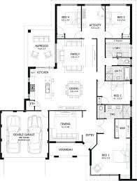 Garage Plans With Porch by Backcountry House Plans With Back Porch Garage In U2013 Venidami Us