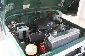 lexus v8 radiator for sale v8 conversion service toyota landcruiser fj40 45 55 60 62 70 80 series