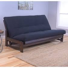 futons you u0027ll love wayfair
