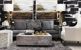 furniture stores like z gallerie home design