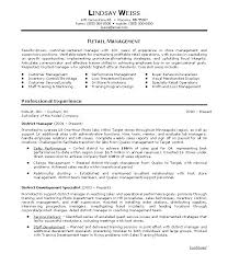 How To Make Resume For Retail Job Tips For Retail Job Resume Writing  Resumenaukri Resume Examples icover org uk