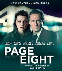 Page Eight 2011 (HD)