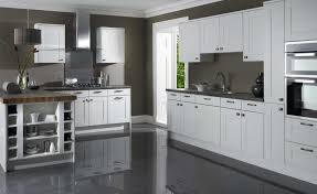 white cabinets with black kitchen hood ellajanegoeppinger com