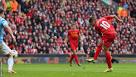 BBC Sport - Liverpool 3-2 Manchester City