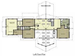 52 for ranch homes floor plans dimensions ranch house plan