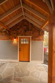 24 best breezeway images on pinterest breezeway detached garage design is in the details natural stone and timber breezeway connect garage with house