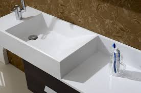 Bathroom Vanities Inexpensive by Cheap Bathroom Vanities Incredible Antique White Bathroom Vanities