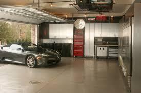 interior garage designs myhousespot com