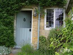 Luxury Cottage Rental by House For Rent In Bourton On The Hill Iha 1851