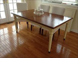 dining room counter height dining table dining set for sale