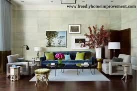 living room ikea framsta bookcases ikea ikea living room storage