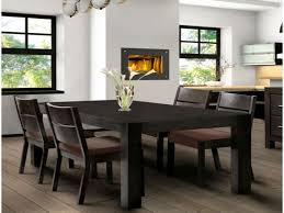 100 costco dining room sets bayside furnishings 9 piece