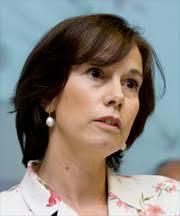 <b>Eugénia Pommaret</b> est nommée directrice de l'UIPP - 20671_portrait