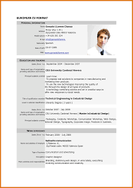 standard resume format for freshers download resume formats resume format and resume maker download resume formats beautiful resume format in word free download resume resume format pdf download proffesional