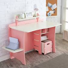 how to build a small desk ideas breakfast bars excellent kitchen