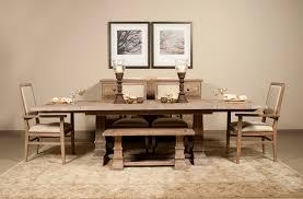 Retro Dining Room Set Vintage Dining Room Sets Best 25 Vintage Dining Tables Ideas On