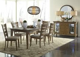 transform casual dining room cute dining room decorating ideas