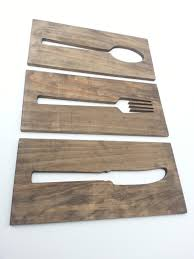 100 kitchen artwork ideas free kitchen printables u2013 eat