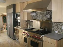 New Kitchen Tiles Design by Kitchen Marvelous Laminated Wood Tile Floor And Inspiring Laminate