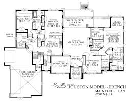 Floor Plans For One Level Homes by 100 Elevated Floor Plans 25 Best Small Modern House Plans