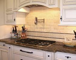Ceramic Tile Backsplash Ceramic Tile Backsplash Design Ideas - Ceramic tile backsplash