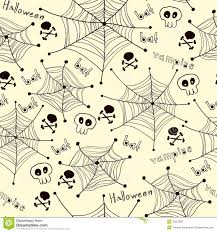 repeatable halloween background repeating halloween background clipartsgram com
